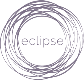 eclipse | mctc fashion event